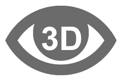 3d-панорама