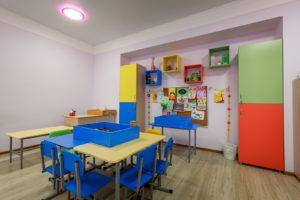 Детский центр всестороннего развития «Страна детей» в Йошкар-Оле