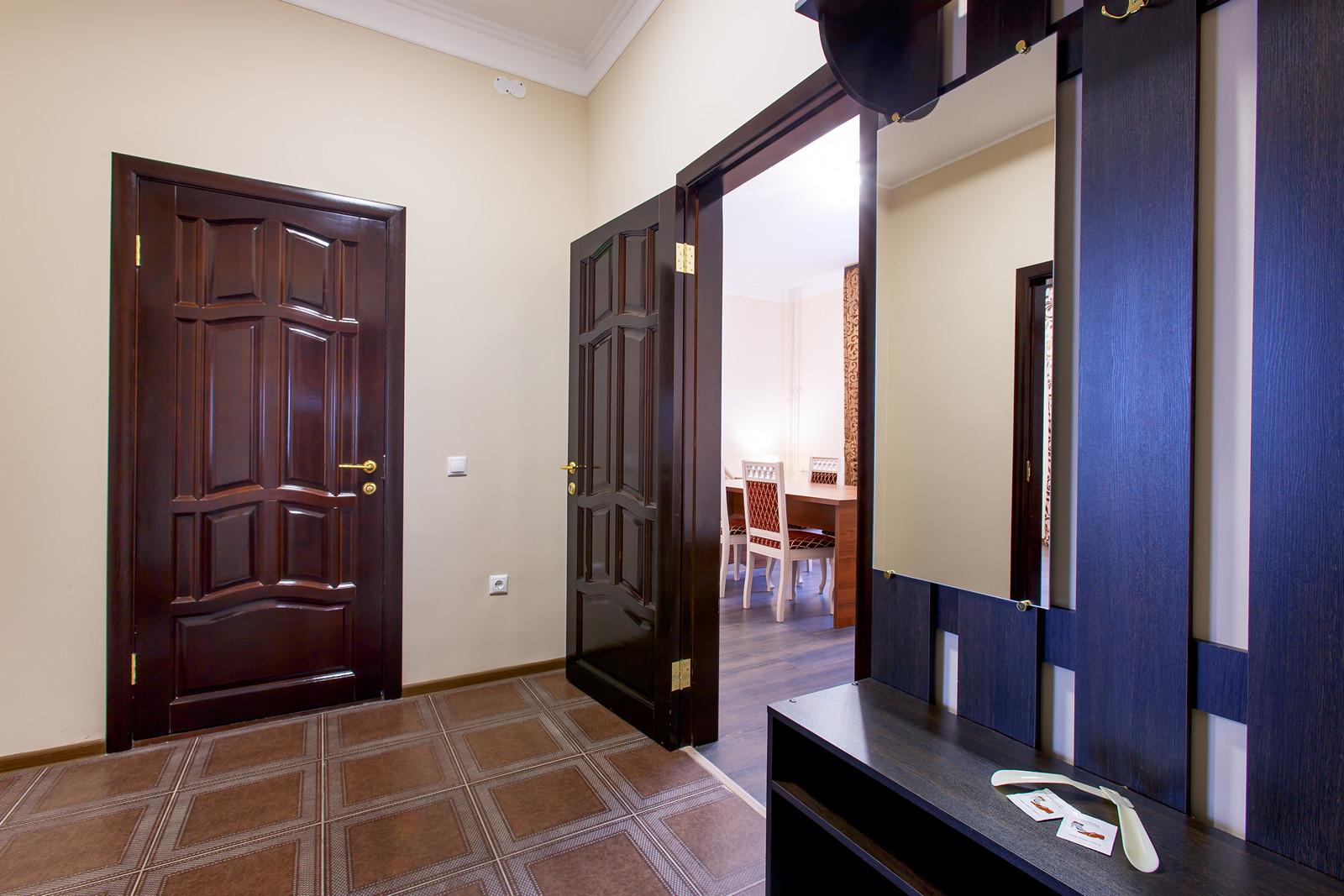 Снять номер в гостинице в Йошкар-Оле