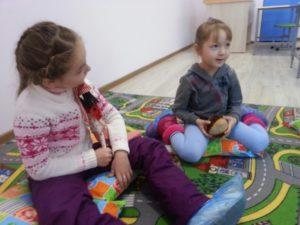 Детский центр всестороннего развития «Страна детей»